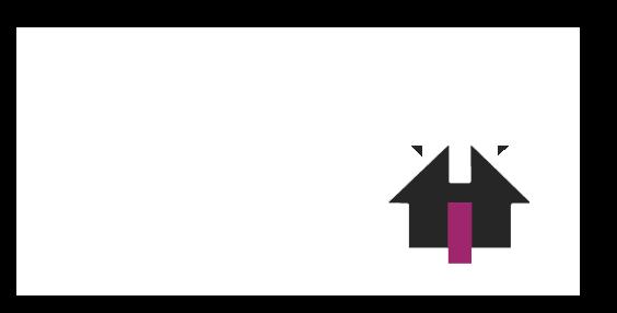 Saskatchewan & Region Home Builder's Association